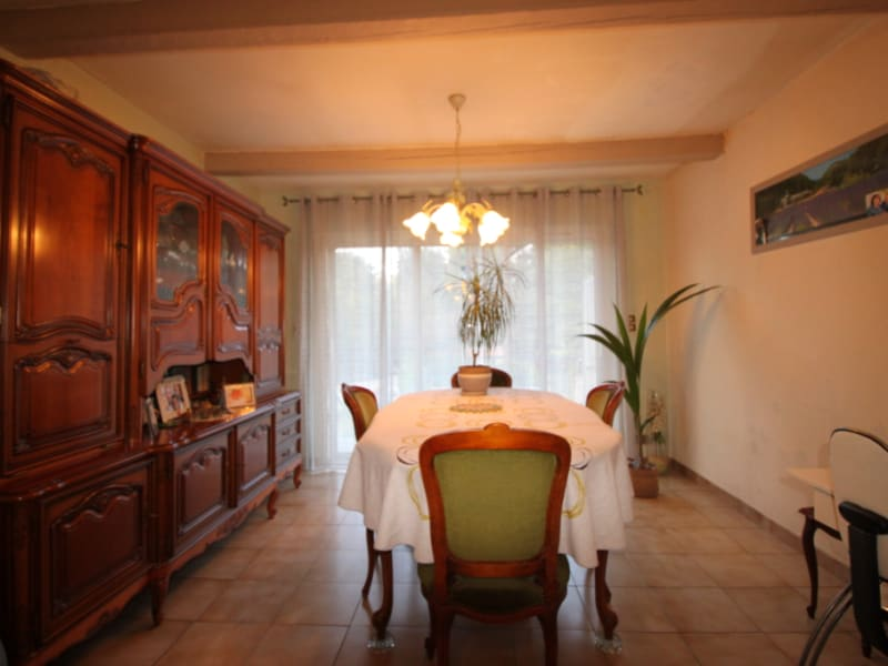 Vente maison / villa Marseille 15ème 275600€ - Photo 3
