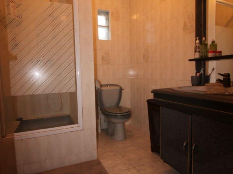 Vente maison / villa Marseille 15ème 275600€ - Photo 6