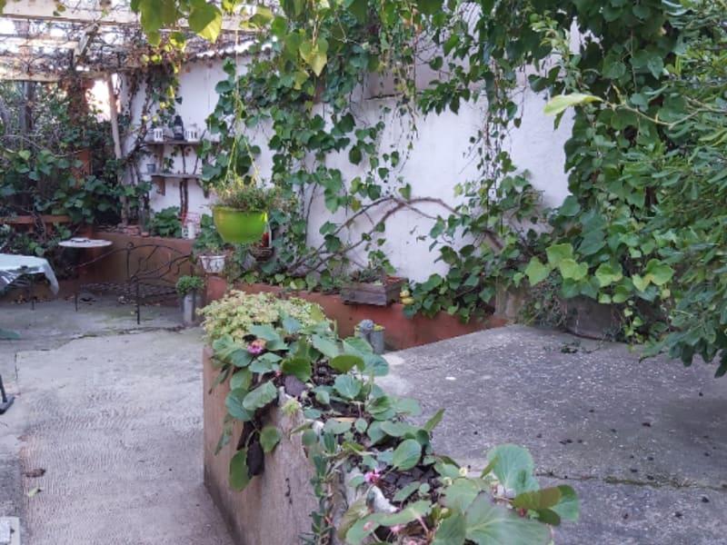 Sale house / villa Les pennes mirabeau 399000€ - Picture 1
