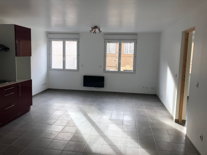 Location appartement Marseille 14ème 710€ CC - Photo 4