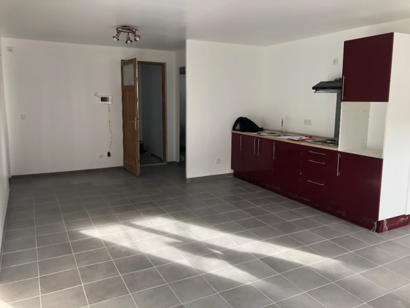 Location appartement Marseille 14ème 710€ CC - Photo 5