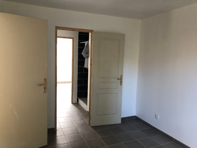 Location appartement Marseille 14ème 710€ CC - Photo 8