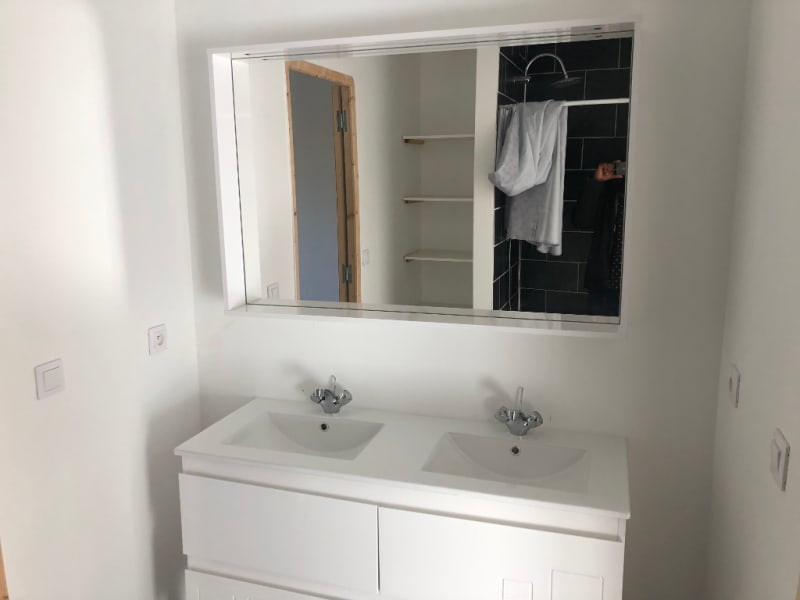 Location appartement Marseille 14ème 710€ CC - Photo 10