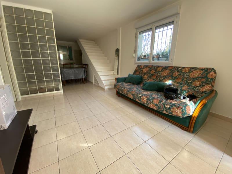 Sale apartment Marseille 13ème 81000€ - Picture 1