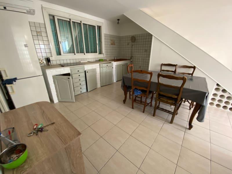 Sale apartment Marseille 13ème 81000€ - Picture 3