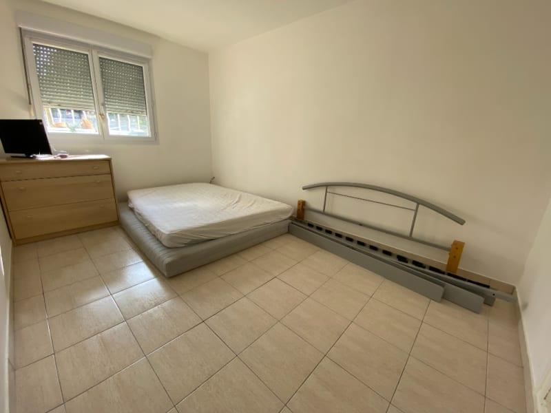 Sale apartment Marseille 13ème 81000€ - Picture 4