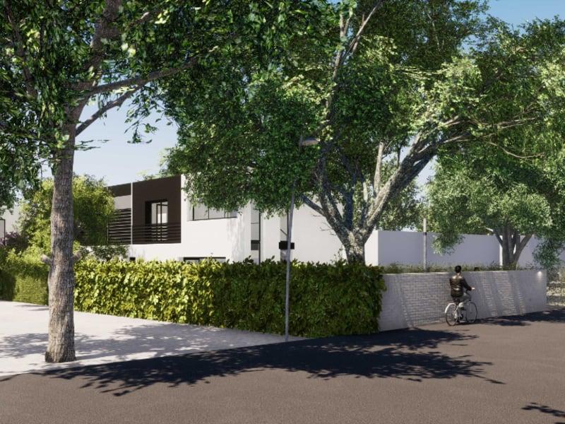 Vente appartement Parempuyre 300000€ - Photo 2