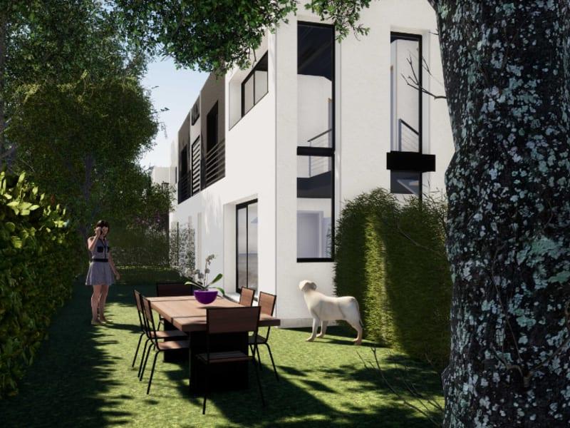 Vente appartement Parempuyre 300000€ - Photo 3