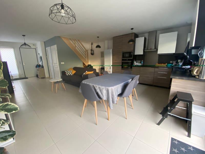 Sale house / villa Sartrouville 497000€ - Picture 1