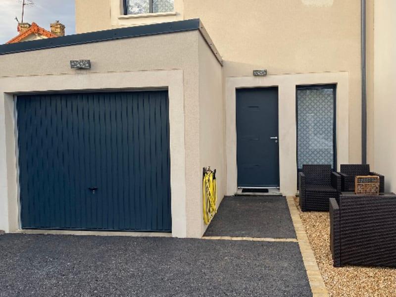 Sale house / villa Sartrouville 497000€ - Picture 3