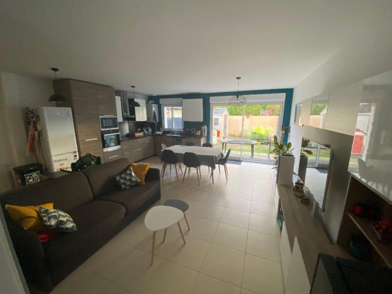 Sale house / villa Sartrouville 497000€ - Picture 4