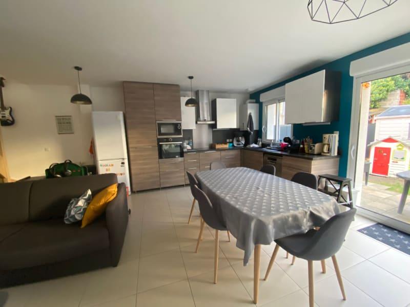 Sale house / villa Sartrouville 497000€ - Picture 5
