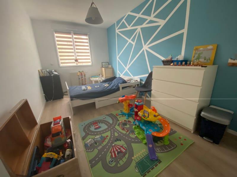 Sale house / villa Sartrouville 497000€ - Picture 6