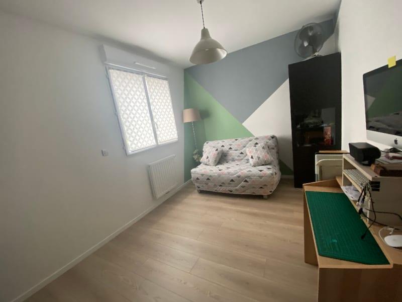 Sale house / villa Sartrouville 497000€ - Picture 7