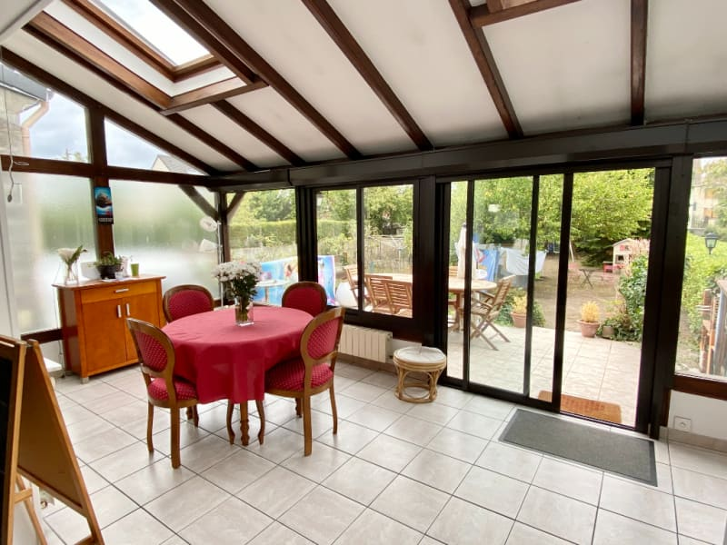 Sale house / villa Sartrouville 535 000€ - Picture 5