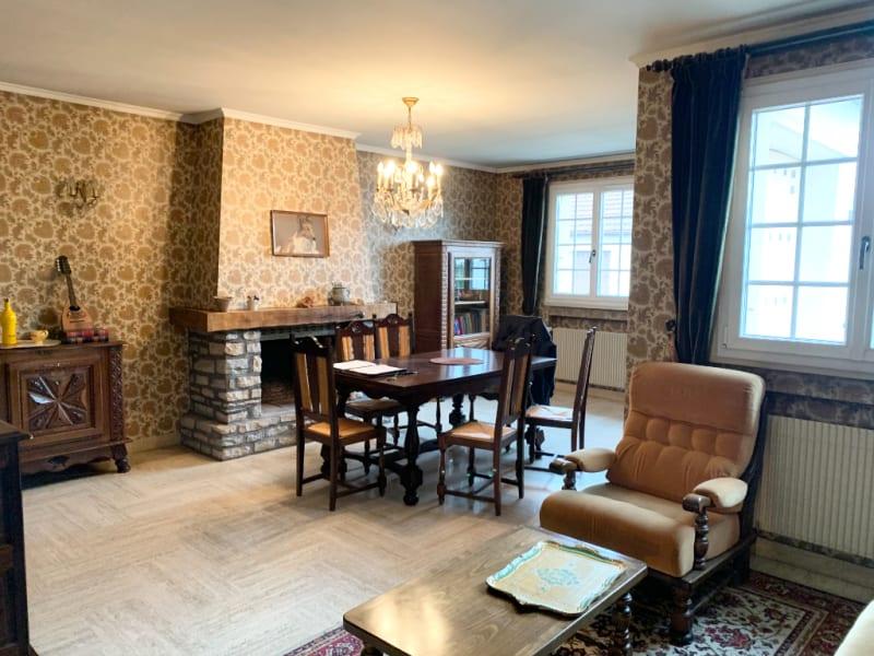 Sale house / villa Sartrouville 650000€ - Picture 2