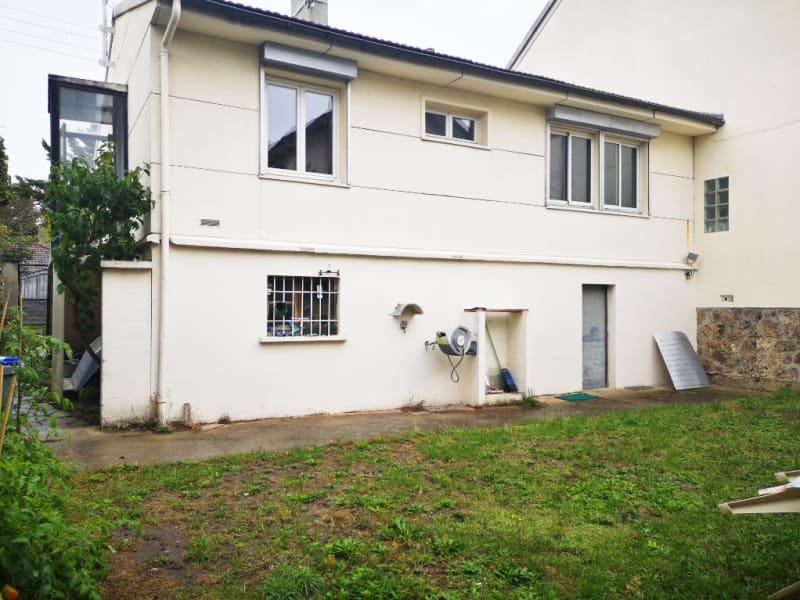 Sale house / villa Sartrouville 349500€ - Picture 1