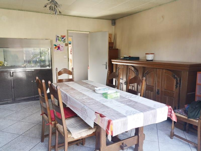 Sale house / villa Sartrouville 349500€ - Picture 3