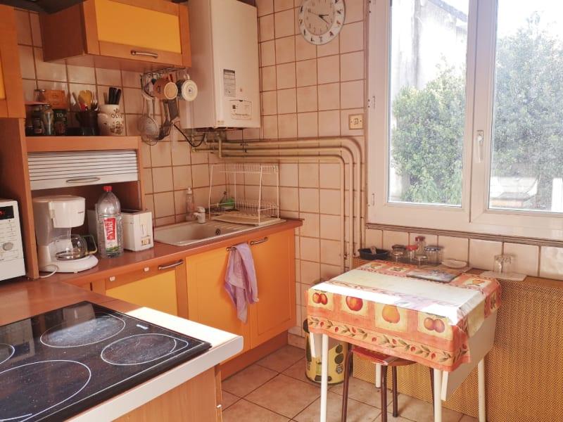 Sale house / villa Sartrouville 349500€ - Picture 4