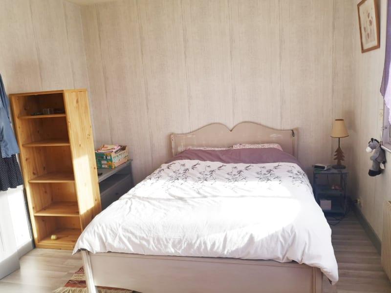 Sale house / villa Sartrouville 349500€ - Picture 5