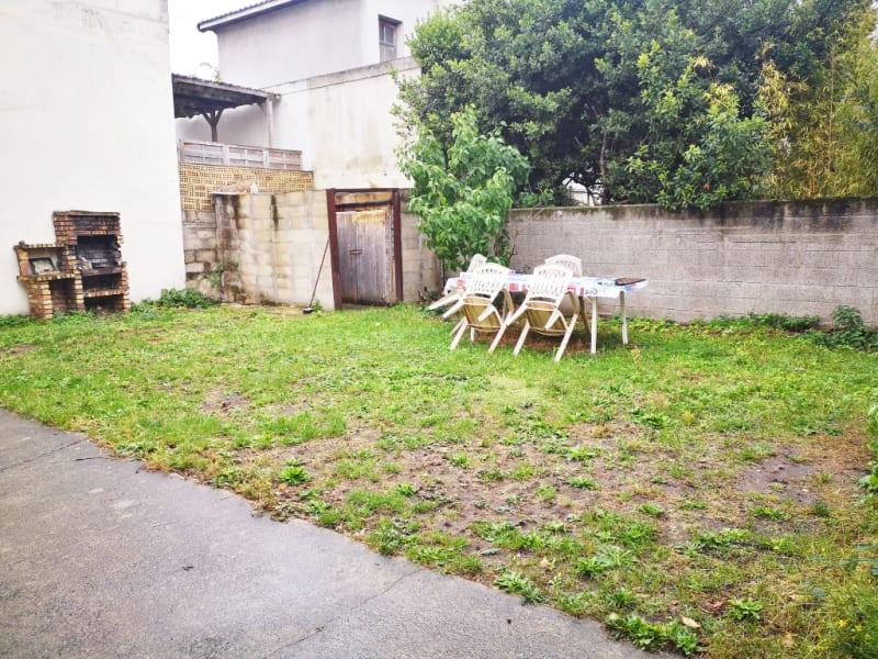 Sale house / villa Sartrouville 349500€ - Picture 6