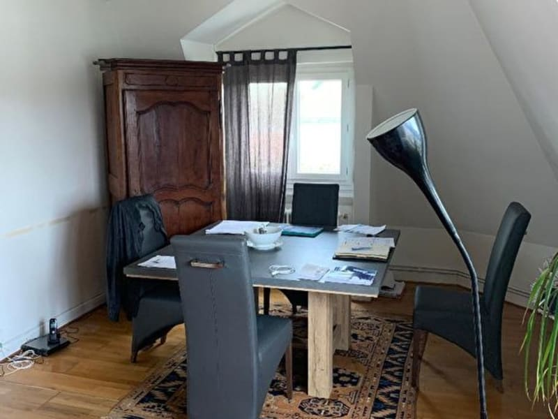 Sale apartment Montesson 315000€ - Picture 2