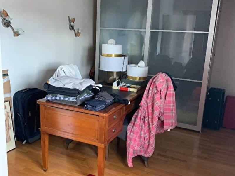 Sale apartment Montesson 315000€ - Picture 4