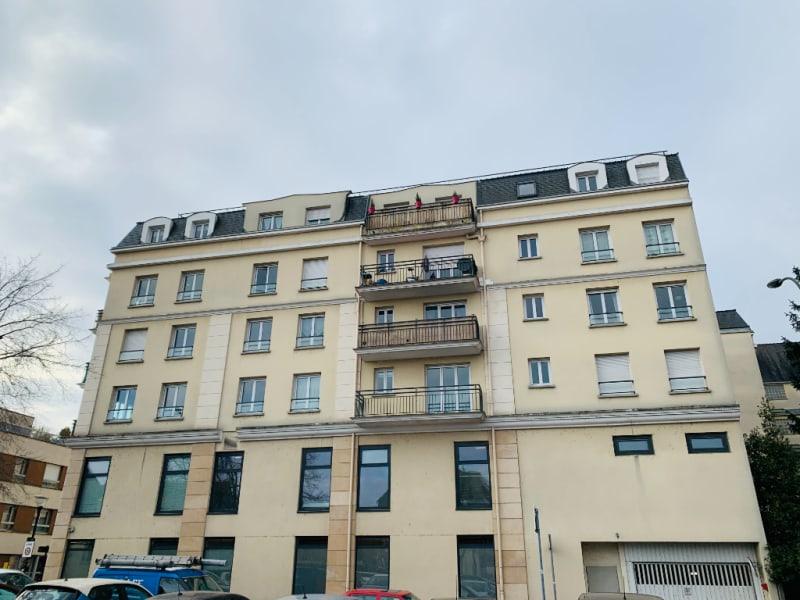 Verkauf wohnung Sartrouville 280000€ - Fotografie 1