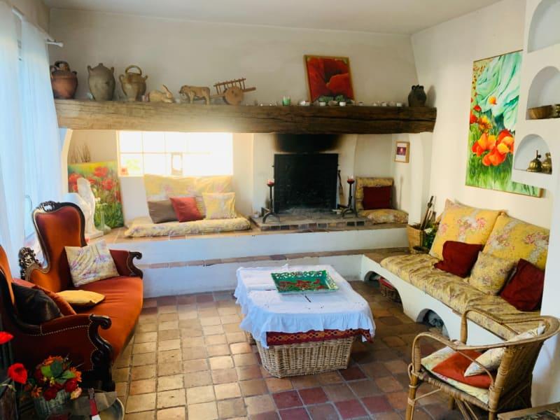 Sale house / villa Sartrouville 485000€ - Picture 2