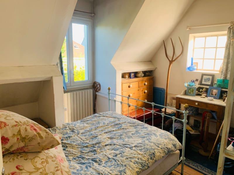 Sale house / villa Sartrouville 485000€ - Picture 3