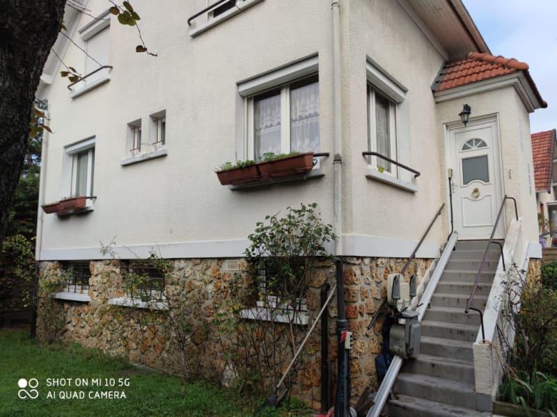 Sale house / villa Sartrouville 235000€ - Picture 2