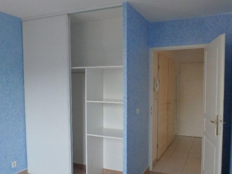 Sale apartment Sartrouville 244000€ - Picture 5