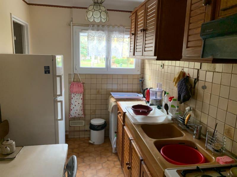 Venta  apartamento Sartrouville 212000€ - Fotografía 2