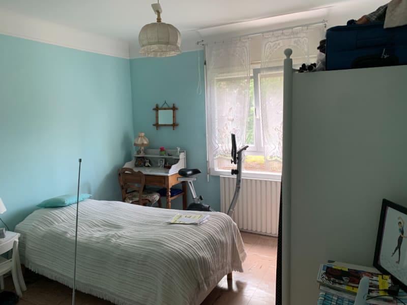 Venta  apartamento Sartrouville 212000€ - Fotografía 4