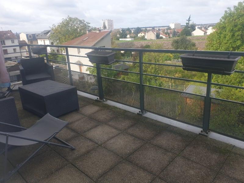 Sale apartment Sartrouville 335000€ - Picture 6