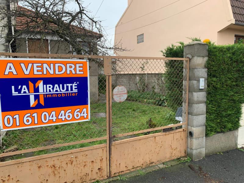 Sale house / villa Sartrouville 325000€ - Picture 1