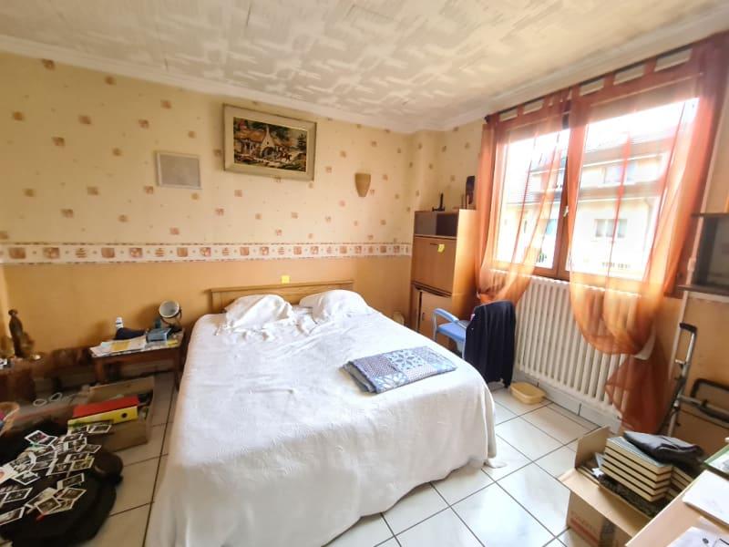 Sale house / villa Sartrouville 609000€ - Picture 7