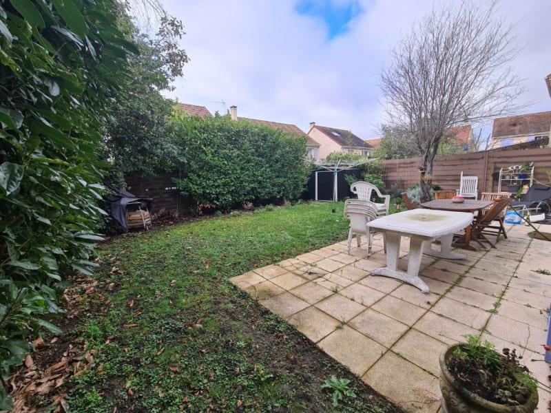 Sale house / villa Cormeilles en parisis 495000€ - Picture 1