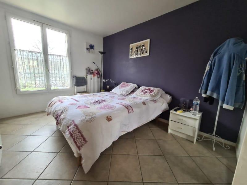 Sale house / villa Cormeilles en parisis 495000€ - Picture 4