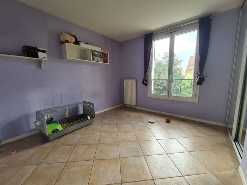 Sale house / villa Cormeilles en parisis 495000€ - Picture 5