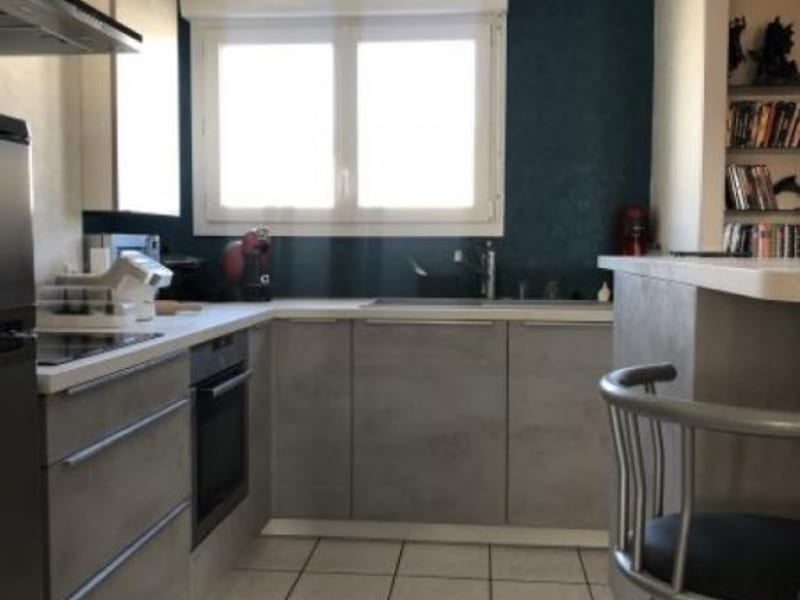 Sale apartment Brest 117 000€ - Picture 2