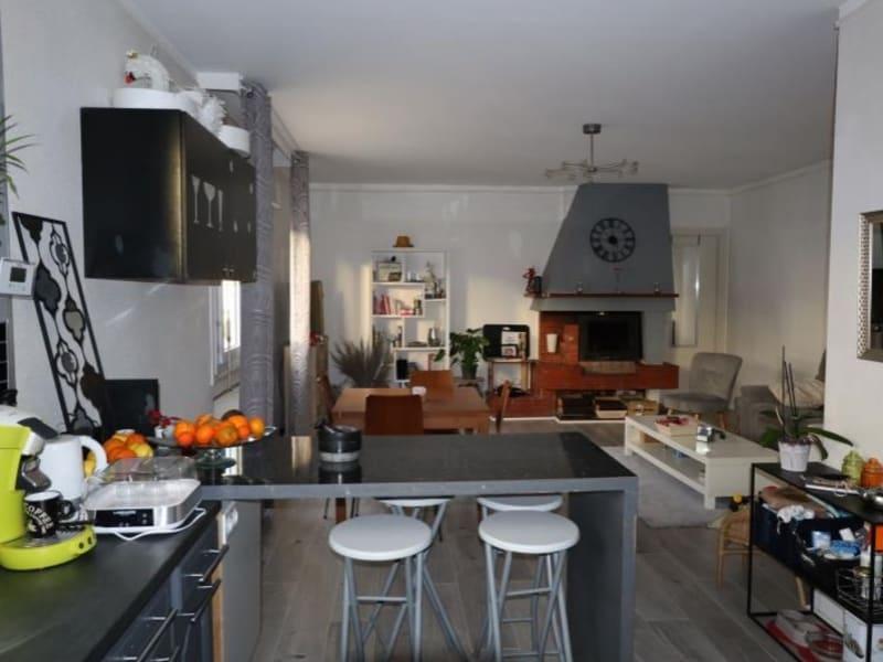 Sale apartment Brest 129800€ - Picture 2