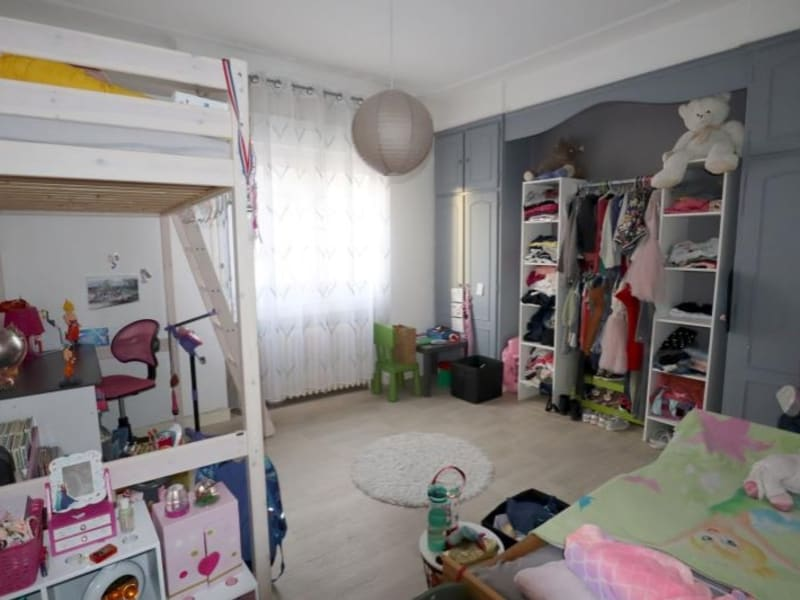 Sale apartment Brest 129800€ - Picture 6