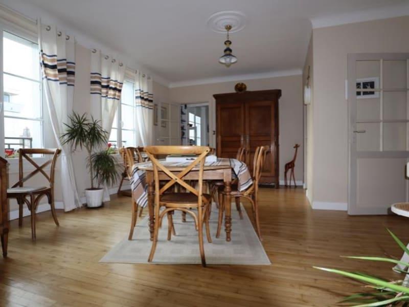 Sale apartment Brest 399800€ - Picture 2
