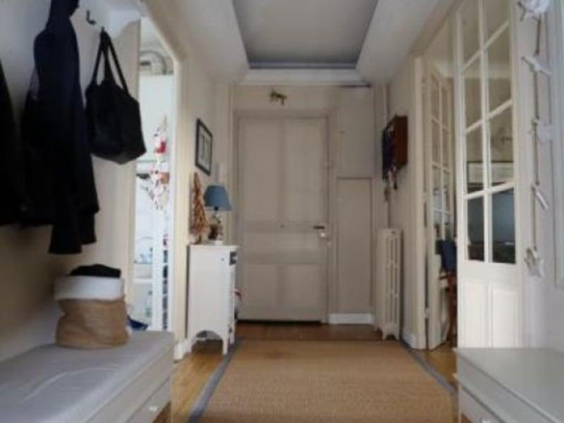 Sale apartment Brest 399800€ - Picture 4