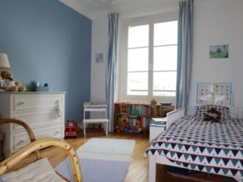 Sale apartment Brest 399800€ - Picture 5