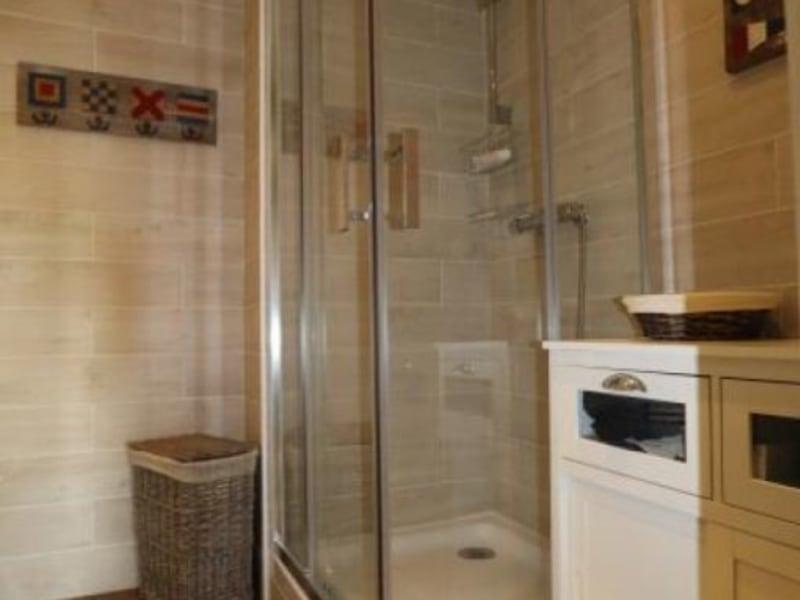 Sale apartment Brest 399800€ - Picture 6