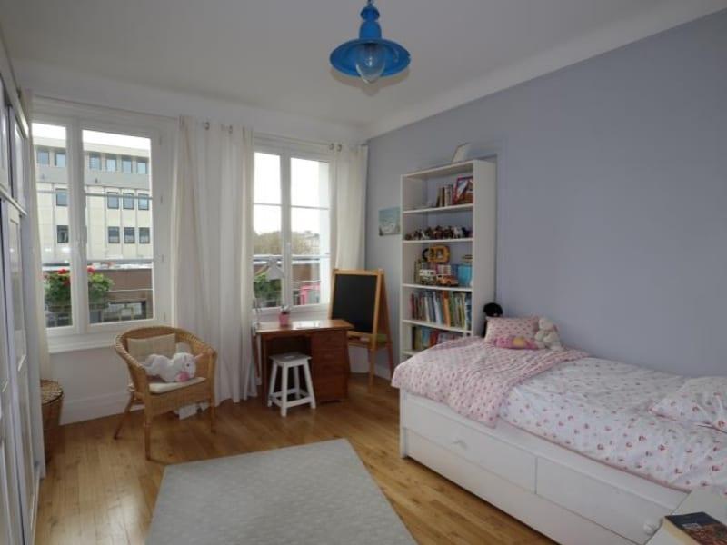 Sale apartment Brest 399800€ - Picture 7