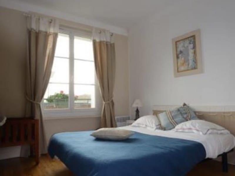 Sale apartment Brest 399800€ - Picture 8