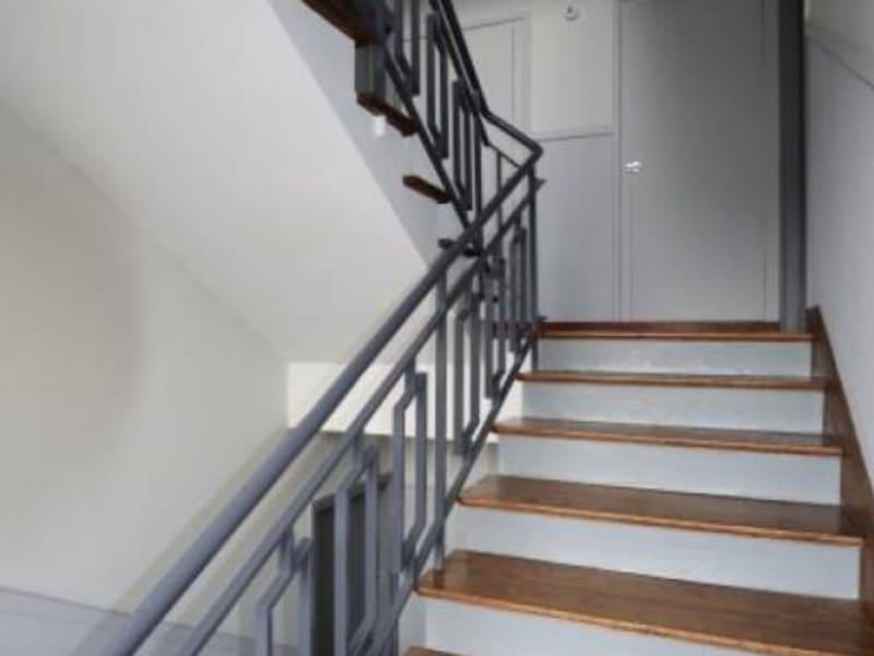 Sale apartment Brest 399800€ - Picture 9